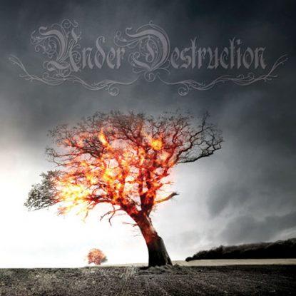 Albumcover_Promo2011
